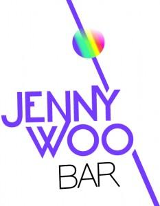 jenny_woo_logo copy