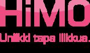 HiMO-logo
