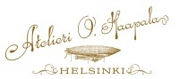 atelieri_o_haapala_logo
